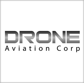 Drone Aviation to Provide 2nd-Gen Aerostat Systems to DoD; Jay Nussbaum Comments - top government contractors - best government contracting event