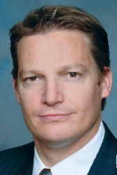 FireEye Unveils Threat Intelligence Engine, On-Site Analyst Support; Kevin Mandia Comments - top government contractors - best government contracting event