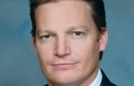 FireEye's Kevin Mandia: Employee Training Key to Cyber Threat Detection
