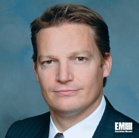 FireEye's Kevin Mandia: Employee Training Key to Cyber Threat Detection - top government contractors - best government contracting event