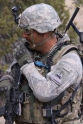 DoD Committee Updates Tactical Radio Software Standard - top government contractors - best government contracting event