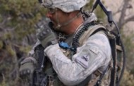 Vencore, Army Demo Tactical LTE Radio Service; Steve Omick Comments