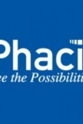 Phacil Obtains CMMI Maturity Level 3 Appraisal for Service System Development - top government contractors - best government contracting event