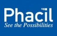 Phacil Obtains CMMI Maturity Level 3 Appraisal for Service System Development