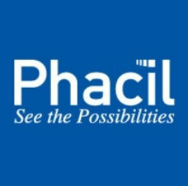 Phacil Lands Transcom Enterprise IT Support Task Order; Arman Afsar Comments - top government contractors - best government contracting event