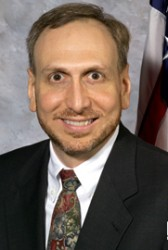 NASA Seeks New Tech for Future Space Missions; Steve Jurczyk Comments - top government contractors - best government contracting event