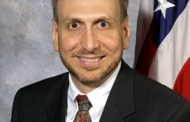 Steve Jurczyk: NASA Picks 399 Proposals for Phase 1 Contract Negotiations on Space-Related R&D