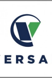 Versar to Continue System Design & Implementation Support for FAA Under Contract Modification - top government contractors - best government contracting event