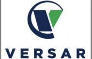 Versar to Maintain US Army Reserve Facilities in Northwest Region; Tony Otten Comments