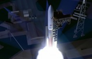 Steve Skladanek: Lockheed Eyes 5-Year Overlap in Operations Between Atlas V, Vulcan Rockets