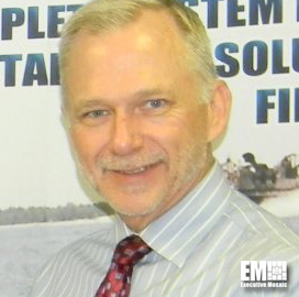 Ross Lindman: HII Eyes Navy Undersea Ops With New Proteus Submersible - top government contractors - best government contracting event
