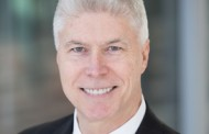 Kevin Shelly on MarkLogic's 'Enterprise NoSQL' Database Approach for Agencies & Analytics Trends