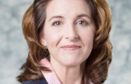 Kathy Warden: Northrop Expands Portfolio Into Hypersonics Through Innovation Systems Business