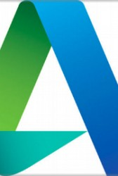 Autodesk Kicks Off FedRAMP Certification Process - top government contractors - best government contracting event