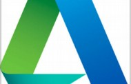 Autodesk Kicks Off FedRAMP Certification Process