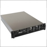 Core Systems Rugged 2U Computer
