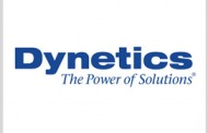 Dynetics to Launch Sensor System, Cyber Risk Mgmt Portfolio at Grid Security Conference