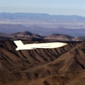 JASSM-Joint-Air-to-Surface-Standoff-Missile