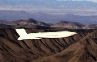 Air Force Taps Lockheed to Design New Wing for JASSM-ER Cruise Missile
