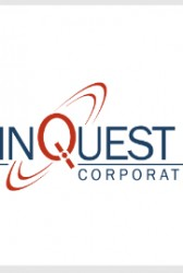 LinQuest Offers Model-Based Systems Engineering Support to Air Force Under Military Satcom Contract - top government contractors - best government contracting event