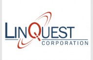 AF Taps LinQuest for $68M Remote Sensing Systems Directorate Technical Support Task Order
