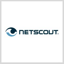 NetScout Service Assurance Portfolio Secures Interoperability, Common Criteria Certifications; Tom Casey Comments - top government contractors - best government contracting event