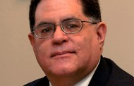 ICF's Sam Visner: Info Security Analysis Group to Develop New Cyber Defense Methods