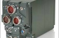 ViaSat Hits 500-Unit Milestone for Small Tactical Terminal Production
