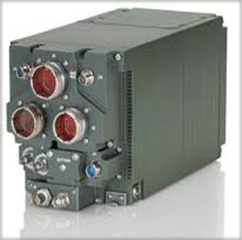 Harris, ViaSat Secure $10M Follow-on to Small Tactical Terminal Production - top government contractors - best government contracting event