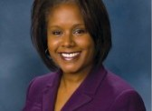 Stephanie Hill: Lockheed, FAA Collaborate to Implement NextGen ATC Automation System