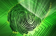 Unisys' John Kendall: Iris Biometrics Viable Tech for Border Security