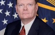 DISA Gives Impact Level 2 Provisional Authorization to 23 Cloud Services; Terry Halvorsen Comments