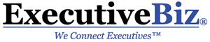 ExecutiveBiz