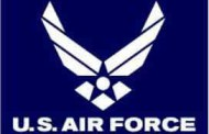 Air Force Seeks New Systems for Signals Intell, Cyber Comms Collection