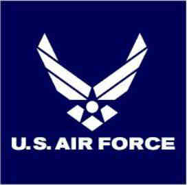 Lt. Gen. Arnold Bunch: Air Force Bomber Contract Delayed for 'Couple of Months' - top government contractors - best government contracting event