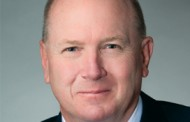 CACI's Ken Asbury: White House's Natl Security Investments Lead to Defense-Related Contract Wins