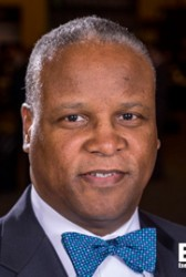 Vernon Bailey on SAP NS2's Partner Ecosystem Emphasis, Cloud Services Push - top government contractors - best government contracting event