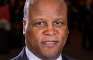 Vernon Bailey on SAP NS2's Partner Ecosystem Emphasis, Cloud Services Push