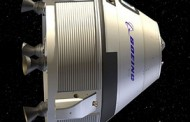 Aitech to Build Boeing CST-100 Space Capsule's Computing Boards, Subsystem