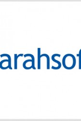 Carahsoft: Open Source Cloud to Drive Savings, Agility in Federal IT - top government contractors - best government contracting event