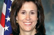 GSA's Mary Davie: Regional Telecom Contract Extension to Coincide with Networx
