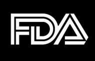 FDA Seeks Small Business Sources for Safety Reporting Portal Services