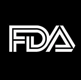 FDA Seeks Small Business Sources for Safety Reporting Portal Services - top government contractors - best government contracting event