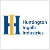 Huntington-Logo_ExecutiveBiz