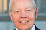 IRS Commissioner John Koskinen: Govt-Industry Agreement to Address Tax Fraud