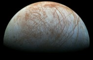 NASA JPL Opens Solicitation for 'Europa' Lander Camera Tech