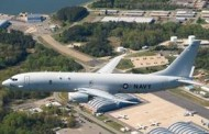 Telephonics to Install Interrogation Platform on US, Australia P-8As; Joseph Battaglia Comments