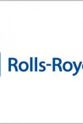 Rolls-Royce to Lease Former Texas Aero Engine Services Facility for Engine Testing - top government contractors - best government contracting event