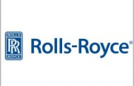 Rolls-Royce Secures $69M Navy Trainer Aircraft Engine Support Contract Option