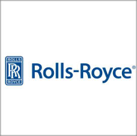 Rolls-Royce to Build Ship Engines and Waterjets for Italian Navy - top government contractors - best government contracting event